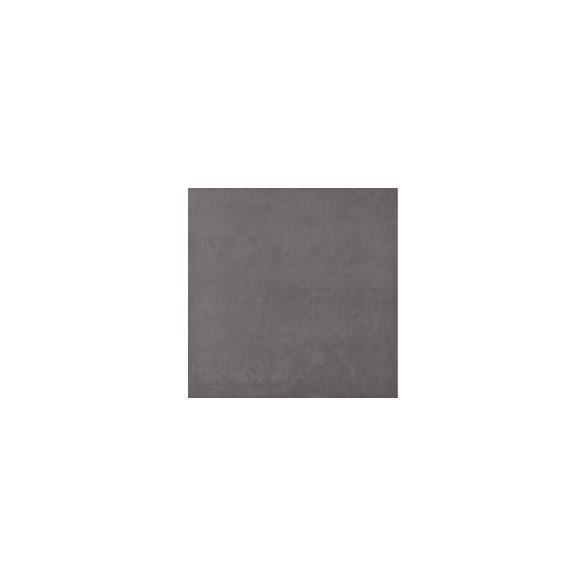 Doblo Grafit POLER 59,8 x 59,8 padló