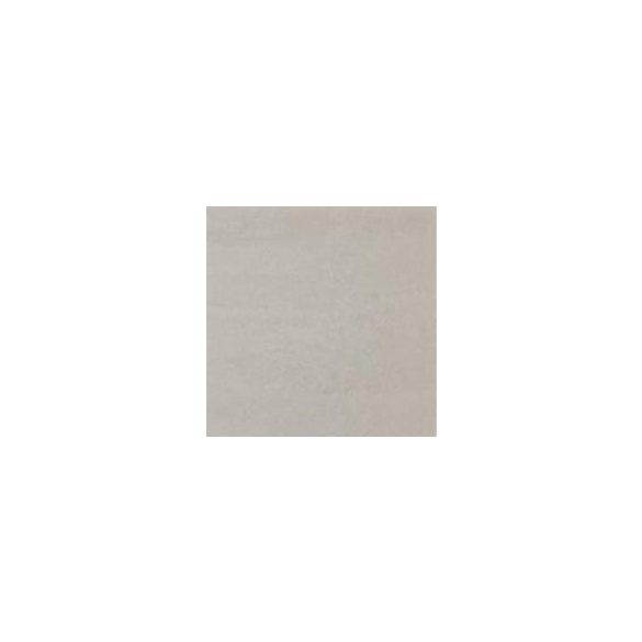 Doblo Grys POLER 59,8 x 59,8 padló