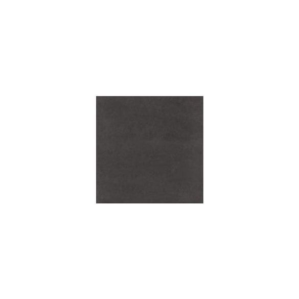 Doblo Nero POLER 59,8 x 59,8 padló