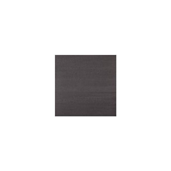 Doblo Nero SATYNA 59,8 x 59,8 padló