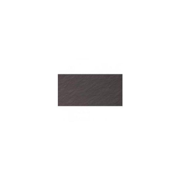 Doblo Nero STRUKTURA 29,8 x 59,8 padló