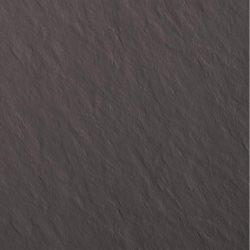 Doblo Nero STRUKTURA 59,8 x 59,8 padló