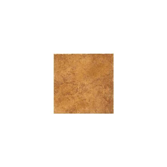 Riva beige padló 33x33
