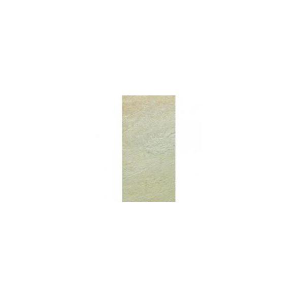 Fiordi Sand 30x60,4 padló