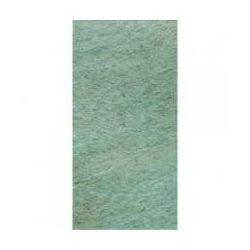 Fiordi Grigio 30x60,4 padló
