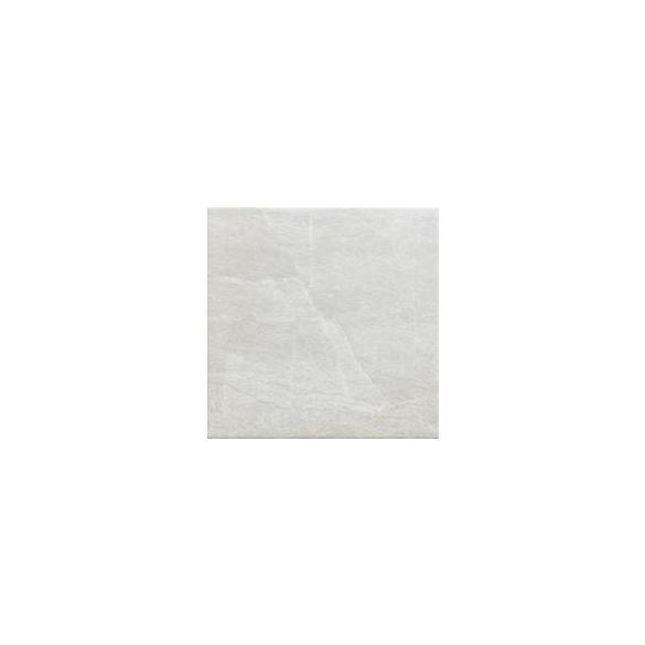 MYStone Bianco 30x30 padló