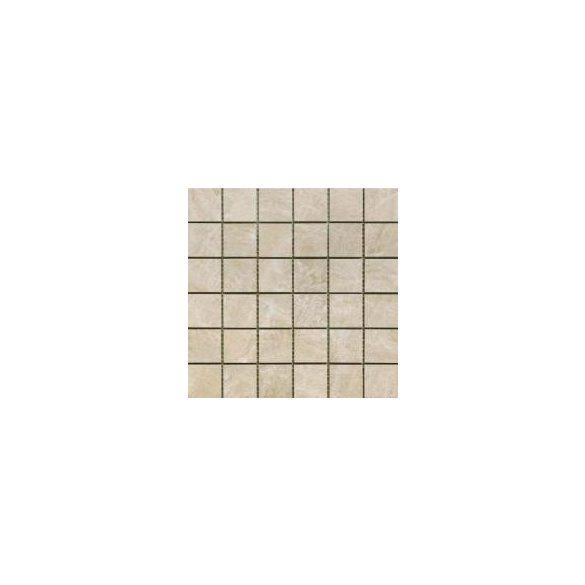 MYStone Sand mozaik 30x30