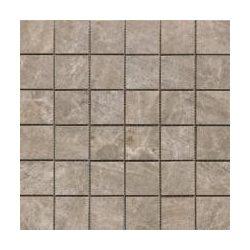 MYStone Taupe mozaik 30x30