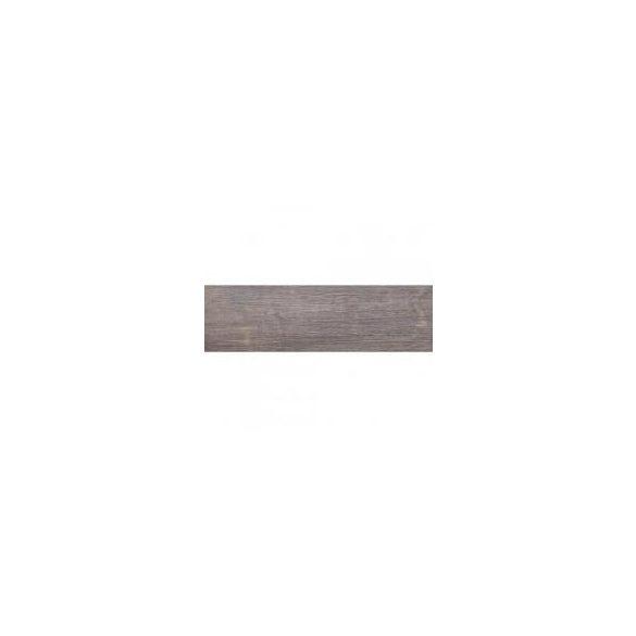 TILIA STEEL 60X17,5