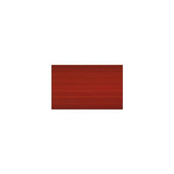 PS201 Red Strukture FALICSEMPE 25X40