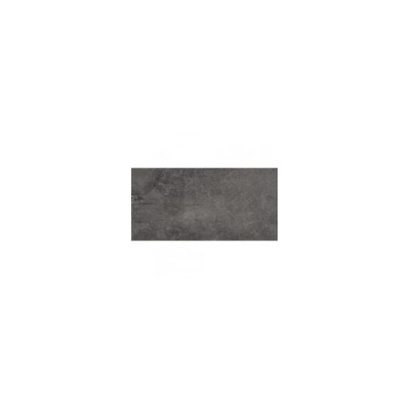 Normandie Graphite 29,7x59,8 padlólap