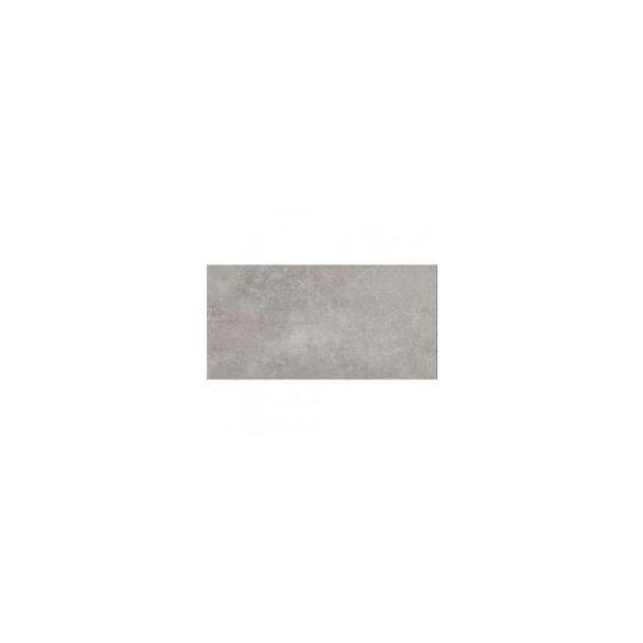 Normandie Dark Grey 29,7x59,8 padlólap