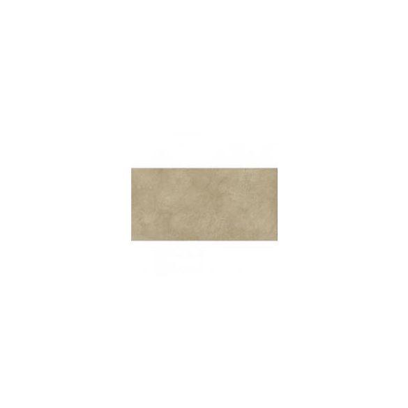Pietra Beige 29,7x59,8 padlólap