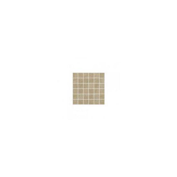 Pietra Beige mosaic 29,7x29,7
