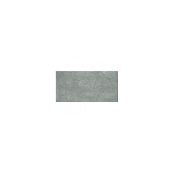Pietra Grey 29,7x59,8 padlólap