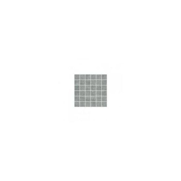 Pietra Grey mosaic 29,7x29,7