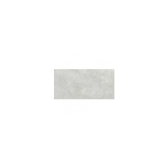 Pietra Light Grey 29,7x59,8 padlólap