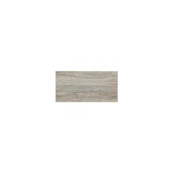 Tizura Beige 29,7x59,8 padlólap