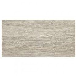 Tizura Cream 29,7x59,8 padlólap