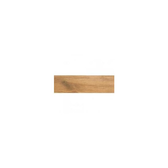Lussaca Natura 600x175 padlólap