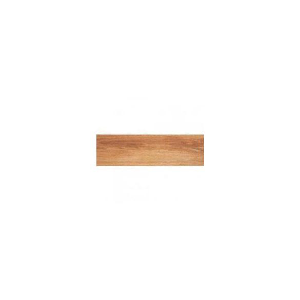 Mustiq Brown 600x175 padlólap