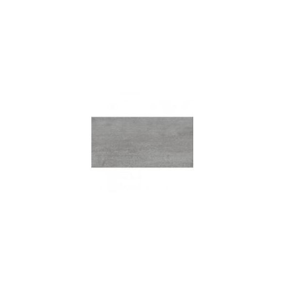 HARMONY GREY 29,7X59,8 G1