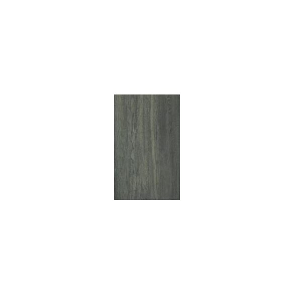 Ornelia Grafit 25 x 40