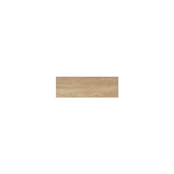 Wood Basic Naturale 20 x 60 padló