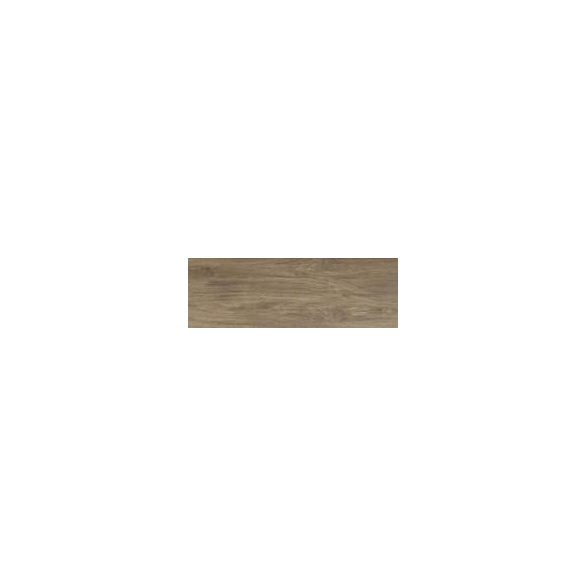 Wood Basic Brown 20 x 60 padló