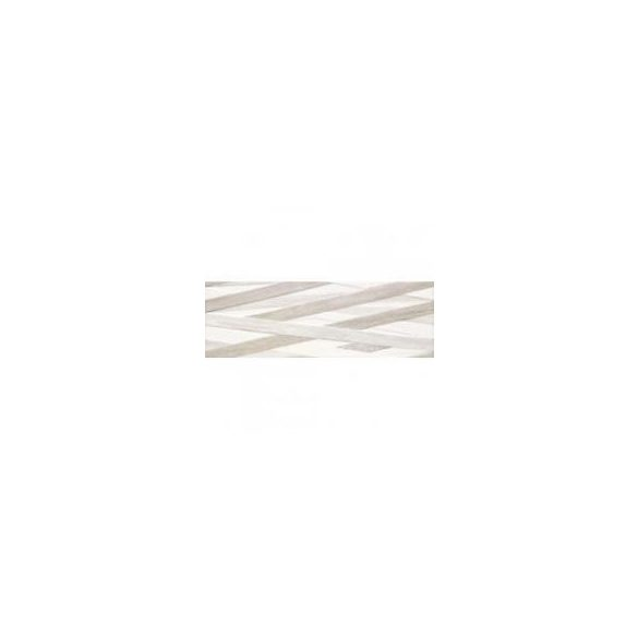 Flame ELIA Brown Structure B 25x75