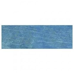NIGHTWISH NAVY BLUE STRUCTURE 25X75