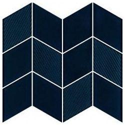 UNIVERSAL GLASS MOSAIC SKY ROMB 20,5x23,8