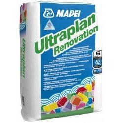 Mapei ULTRAPLAN RENOVATION 25 kg