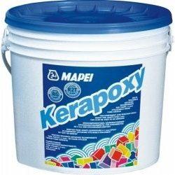 Mapei KERAPOXY 10 kg