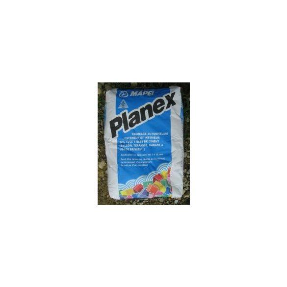 Mapei PLANEX 25 kg