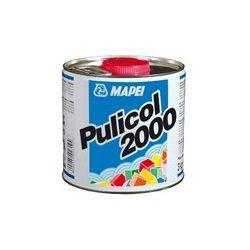 Mapei PULICOL 2000 / 2,5kg